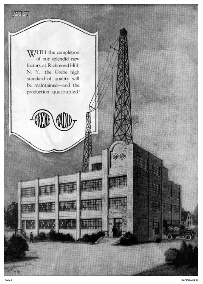 Edi`s Seite für historische Rundfunktechnik - Simulation ...
